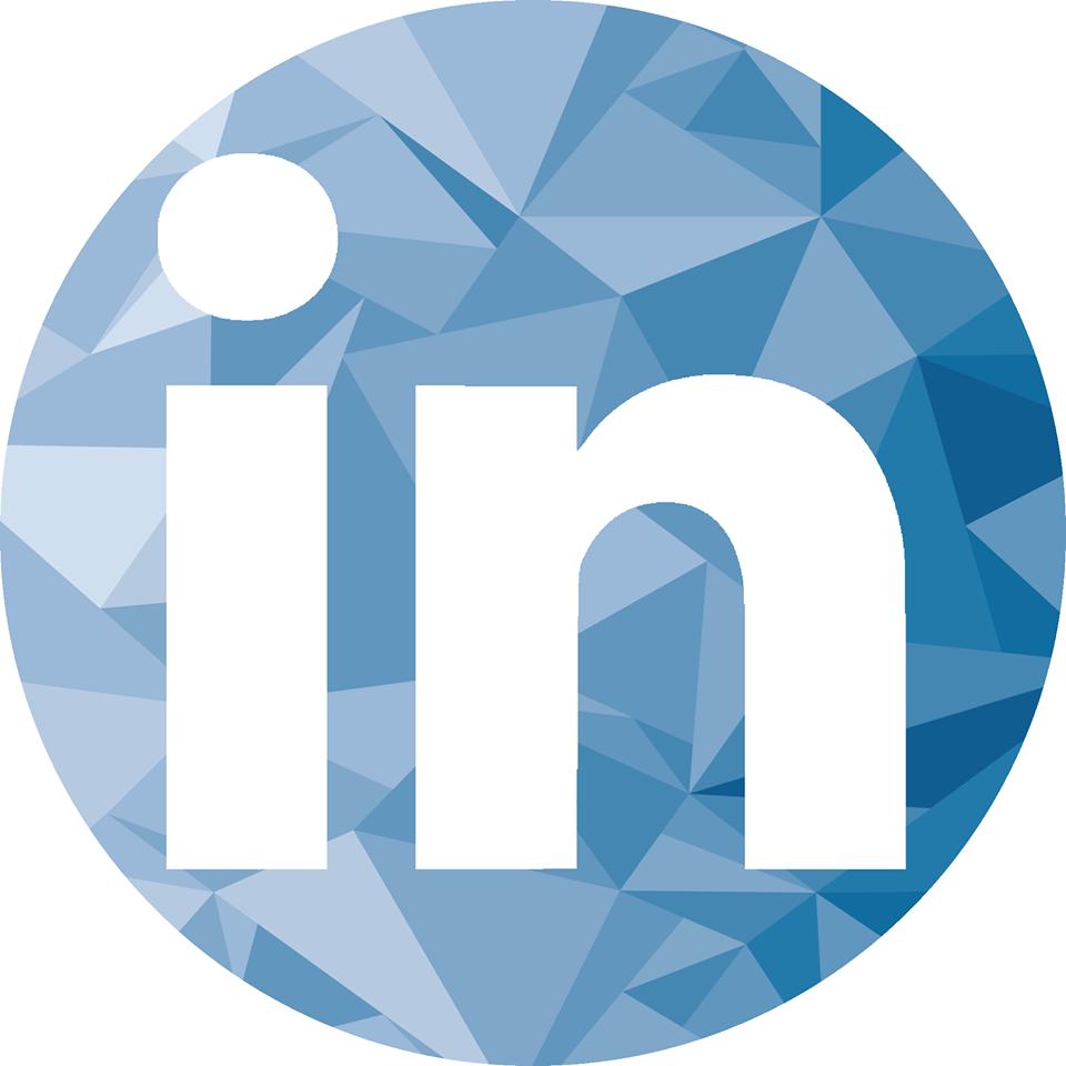 LkdIn-icon